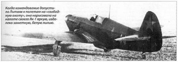самолет (700x244, 94Kb)