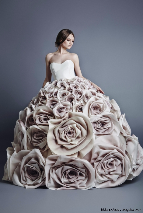 4cool-wedding-dresses (470x700, 213Kb)
