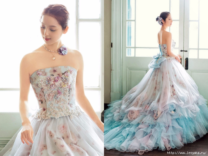 8cool-wedding-dresses (700x525, 228Kb)