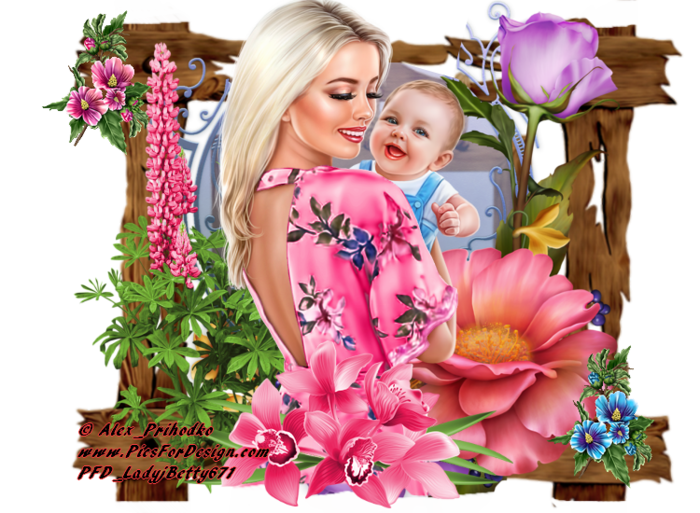 6032303_alex_prihodko_mother_day (700x513, 588Kb)