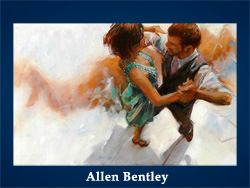 5107871_Allen_Bentley (250x188, 56Kb)