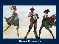 5107871_Bruce_Howerda (250x188, 61Kb)