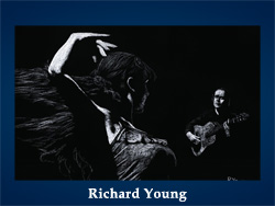 5107871_Richard_Young (250x188, 45Kb)