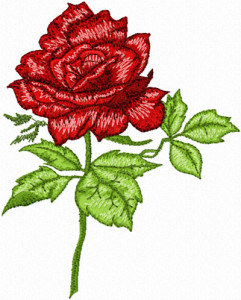 rose_embroidery_free (241x300, 32Kb)