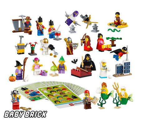 3705362_legoeducation45023_0 (456x390, 51Kb)