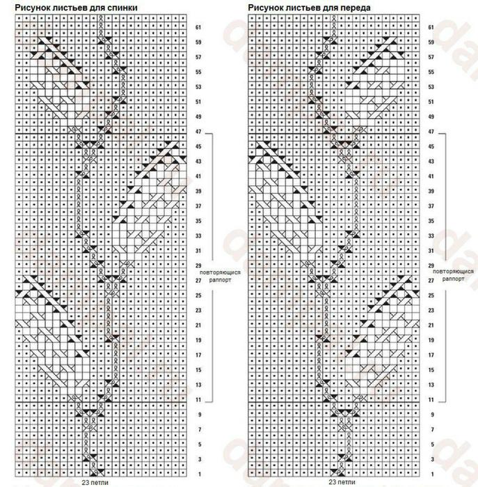 слк7 (687x700, 289Kb)