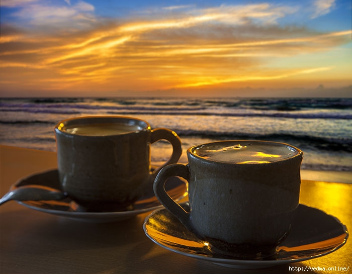 Miami_Moring_Coffee (700x545, 182Kb)