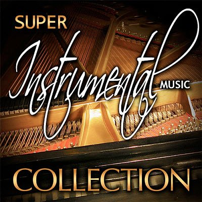 1410758512_super-instrumental-music-collection-2014 (400x400, 58Kb)
