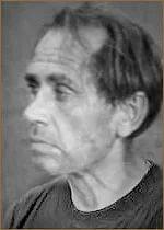 Владимир семенов актер фото