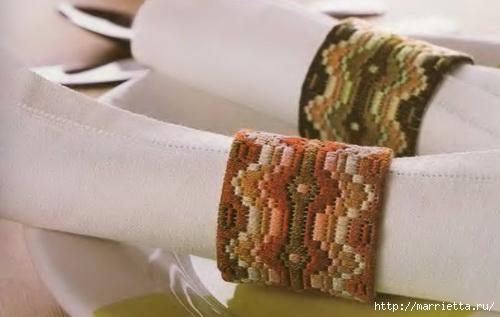 Флорентийская вышивка в технике барджелло (12) (500x317, 87Kb)
