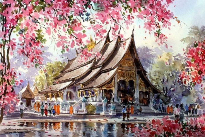 xudozhnik_Thanakorn_Chaijinda_01-e1492764560669 (700x470, 109Kb)