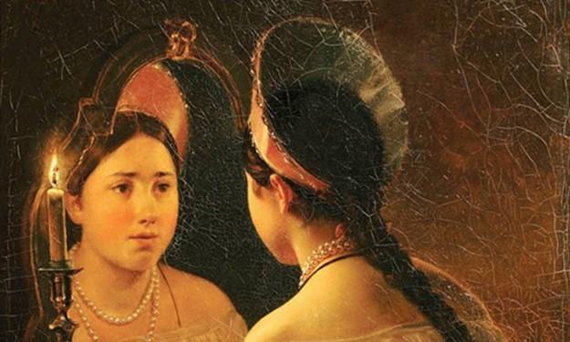 135744256 060517 0800 3 Как на Руси отличали девицу от замужней женщины