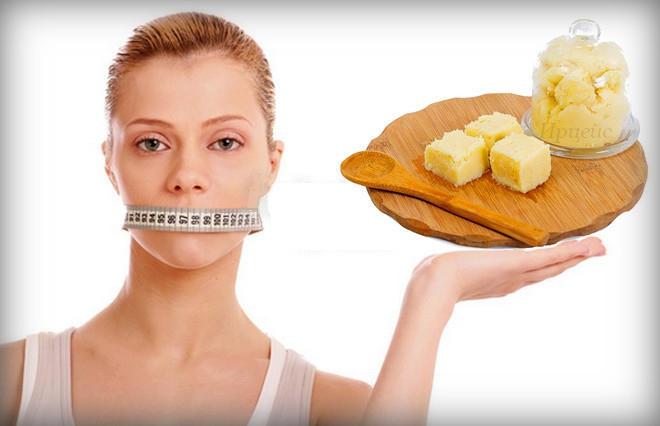3720816_nizkojirovaya_dieta (660x426, 32Kb)