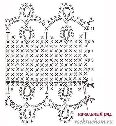 5988810_Remeshok_dlya_djinsov_2 (400x437, 51Kb)