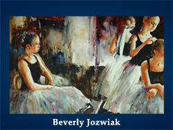 5107871_Beverly_Jozwiak (250x188, 86Kb)