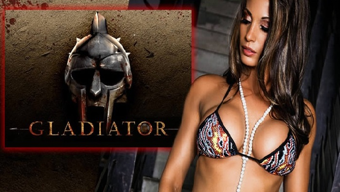 gladiator-jackpot-won_0 (700x394, 98Kb)