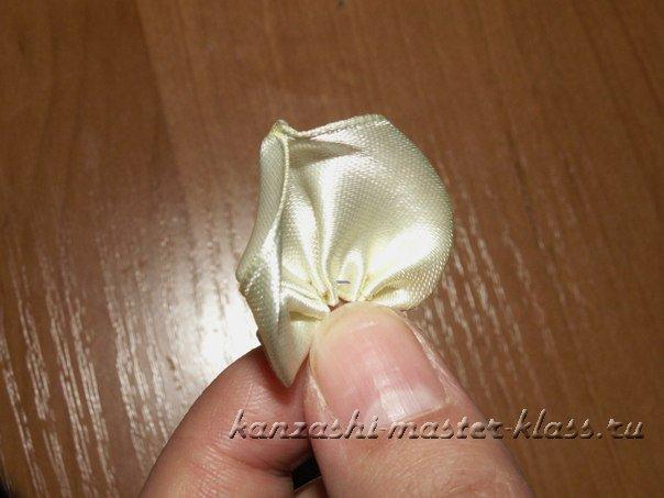 Роза из ленты/5988810_Roza_iz_lenti_7 (604x453, 41Kb)