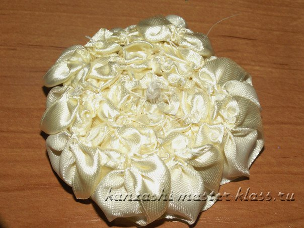 Роза из ленты/5988810_Roza_iz_lenti_11 (604x453, 67Kb)