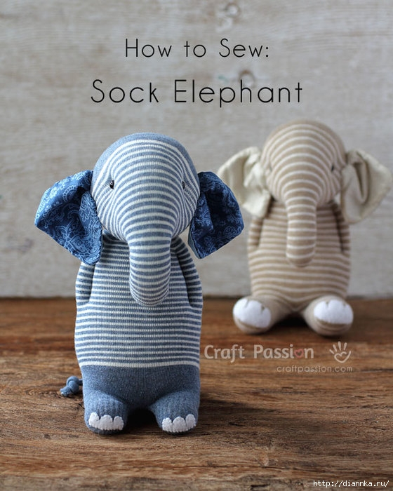 sock-elephant (560x700, 244Kb)