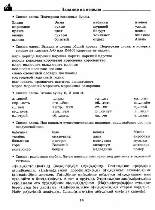 zadan_rus_2_kl-15 (516x700, 220Kb)