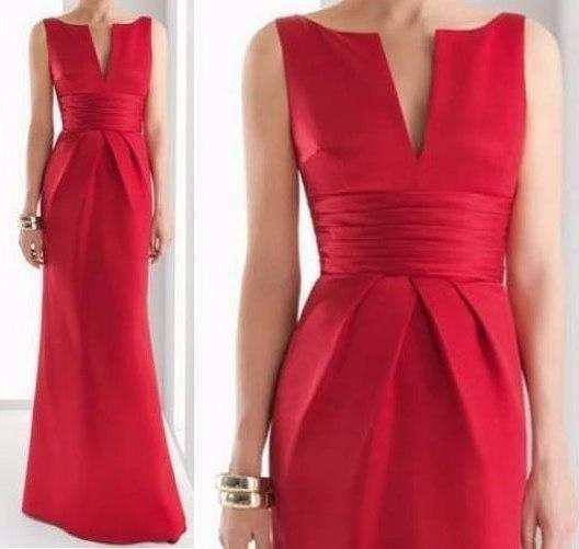 Вечернее платье (528x501, 147Kb)