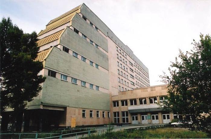 Addis Ababa University Llm Thesis