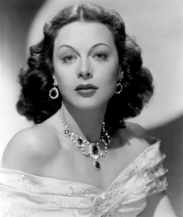 Hedy_Lamarr_in_Let's_Live_a_Little_(1948) (792x900, 176Kb)
