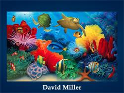 5107871_David_Miller (250x188, 102Kb)