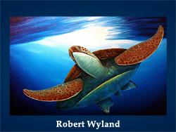 5107871_Robert_Wyland (250x188, 58Kb)