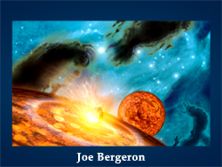 5107871_Joe_Bergeron (250x188, 85Kb)