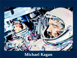 5107871_Michael_Kagan (250x188, 108Kb)
