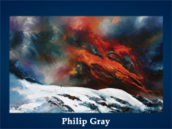 5107871_Philip_Gray (250x188, 84Kb)