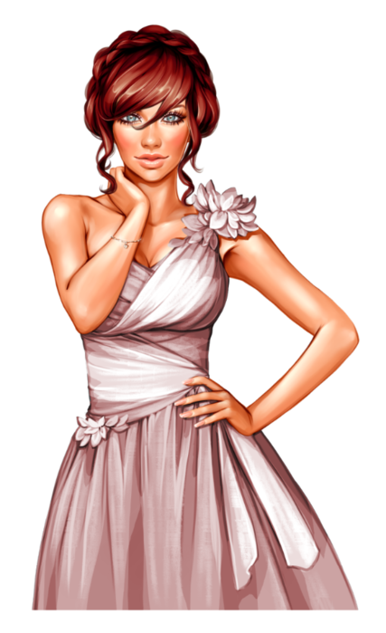 Bridesmaid4 (427x700, 242Kb)