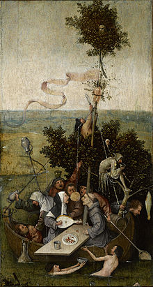 5326834_Jheronimus_Bosch_011 (220x411, 35Kb)