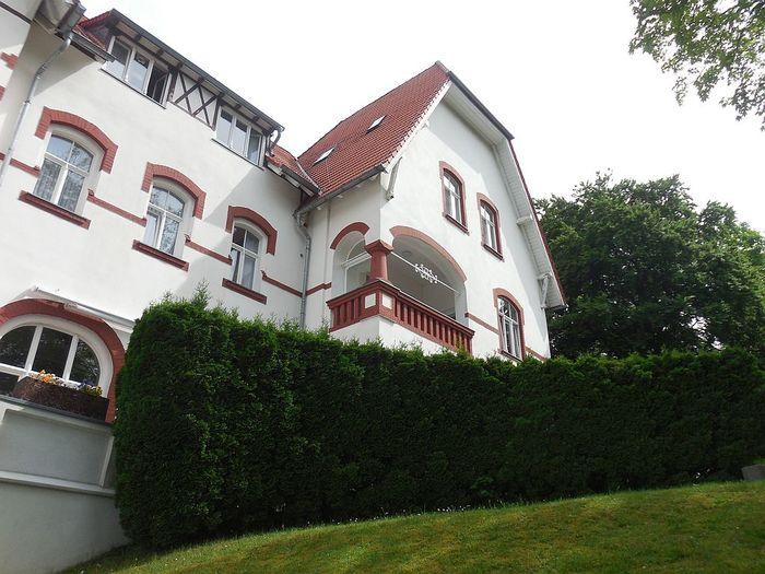 Альтенхаймы дома престарелых в германии великолукский дом престарелых