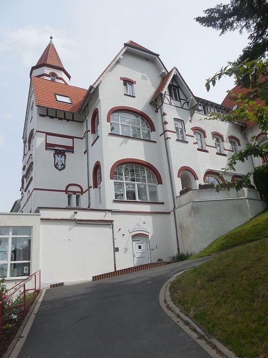 Германия кельн дом престарелых абакан дом престарелых