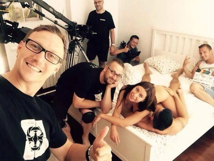 posmotret-ezotericheskie-filmi-porno-zhenshini-porno-visokoe