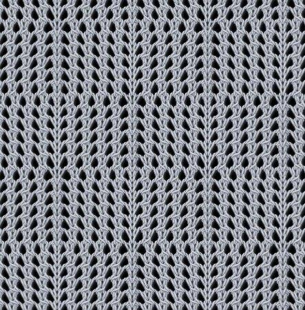 37 (443x450, 216Kb)