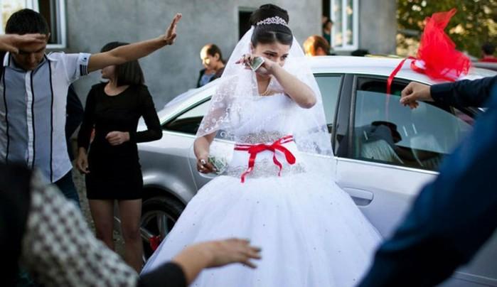 139305842 122817 1220 1 Правда о любви, свадьбе и семье в Арабских Эмиратах