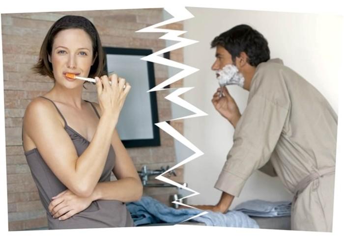 139403222 010318 0724 101 Психология семьи: семейные конфликты и выход из них