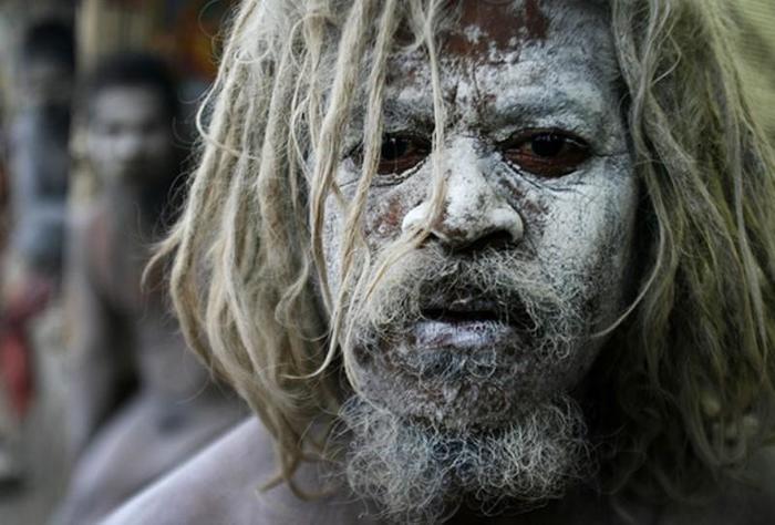 139432376 anghori Жан Бокасса: 5 подлинных фактов из жизни самого жестокого африканского диктатора