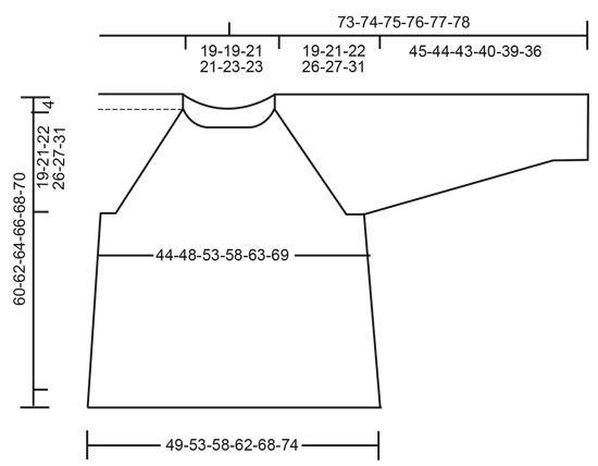 6226115_9diag5 (550x428, 26Kb)