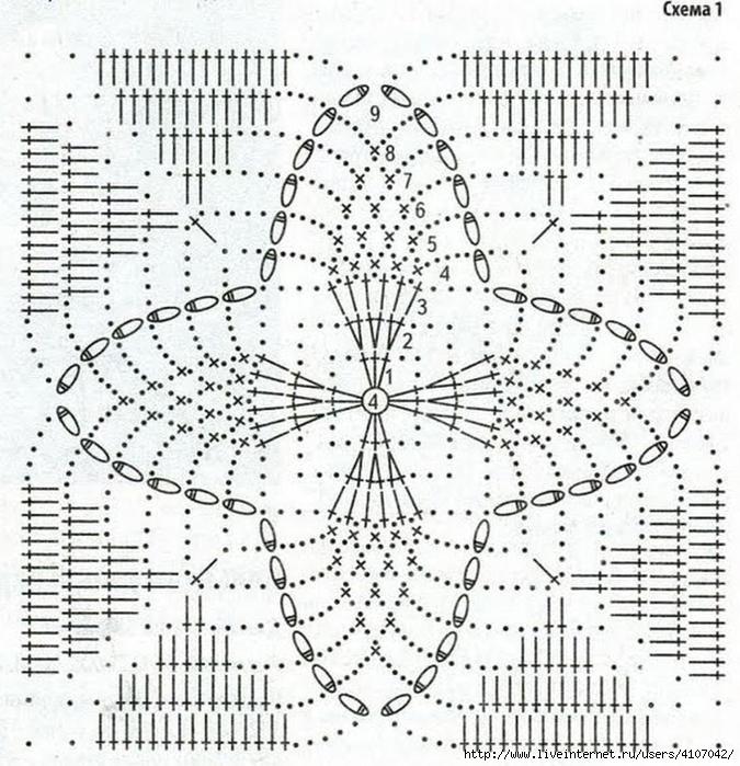 3 (675x700, 280Kb)