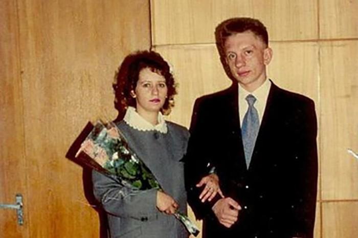 139467606 010718 1216 5 Алексей Фомкин: тайна смерти героя фильма «Гостья из будущего»
