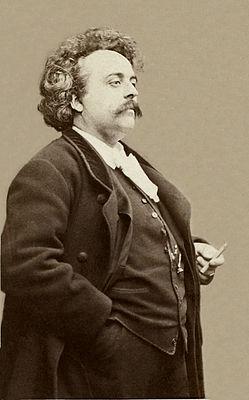 Albert-Ernest_Carrier-Belleuse_par_Carjat_BNF_Gallica (249x400, 18Kb)