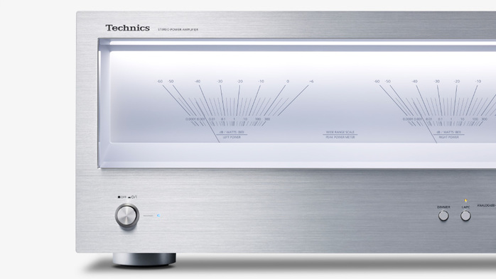 3936605_Technics_Stereo_Power_Amplifier_SER1 (700x393, 50Kb)