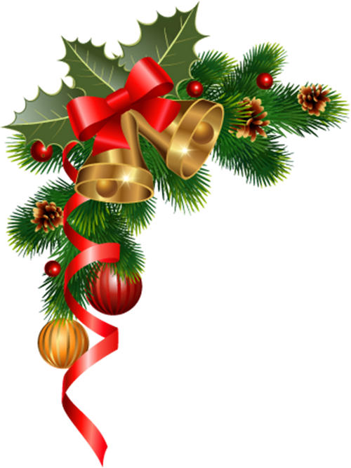 christmas-branches-clipart-transparent-background-10 (500x667, 47Kb)