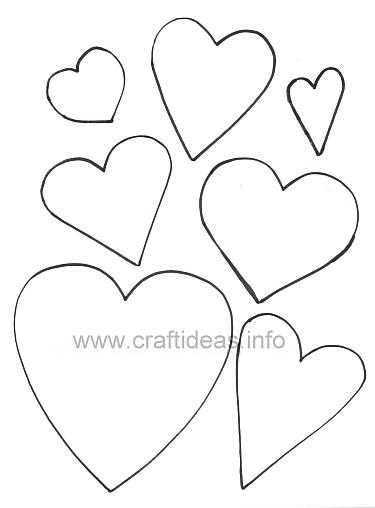 6226115_Pattern__Hearts_375 (375x508, 52Kb)
