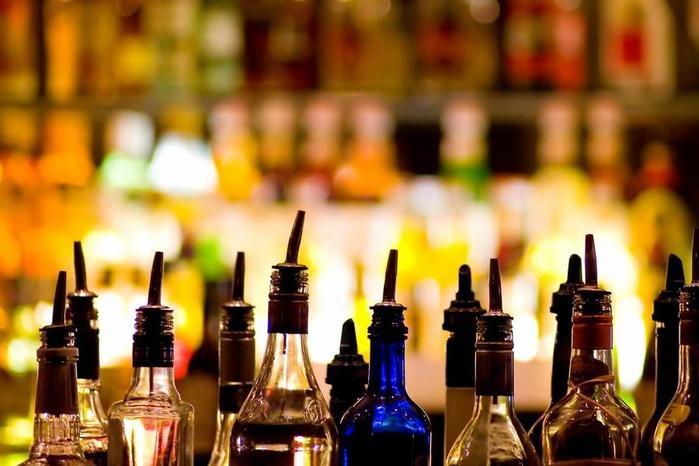 139516044 alcohol  1  Процесс производства текилы на видео