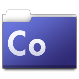 workfolders_co256 (256x256, 16Kb)
